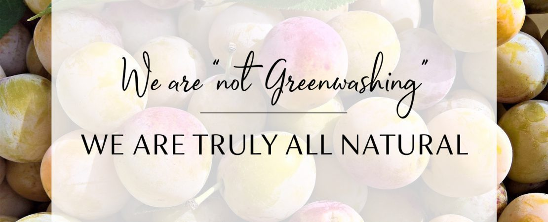 le-ritual-goodies-in-nasties-out-no-greenwashing